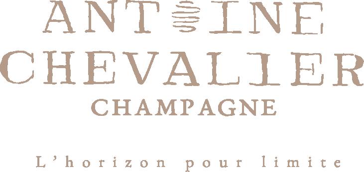 Champagne Antoine Chevalier
